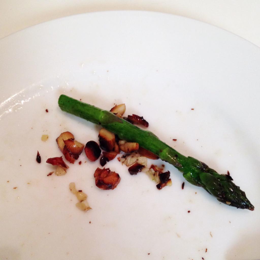 brads asparagus copy