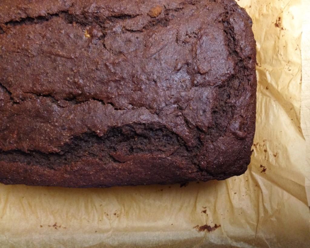 chocolatebuckwheatbananabread_light
