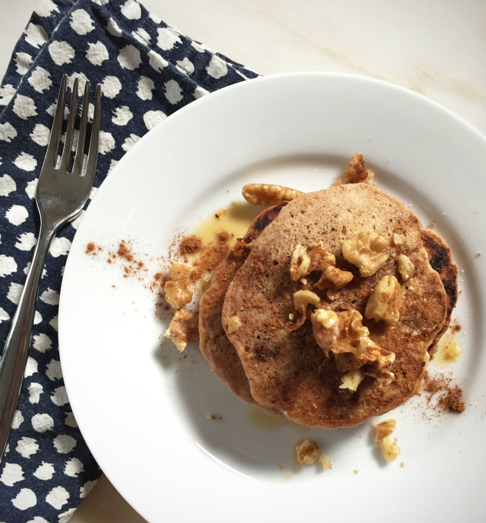 cinnamonwalnutpancakes